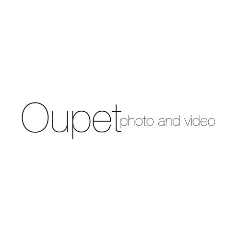 Oupet- photo and video