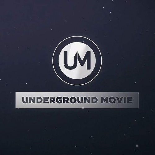 UNDERGROUND MOVIE