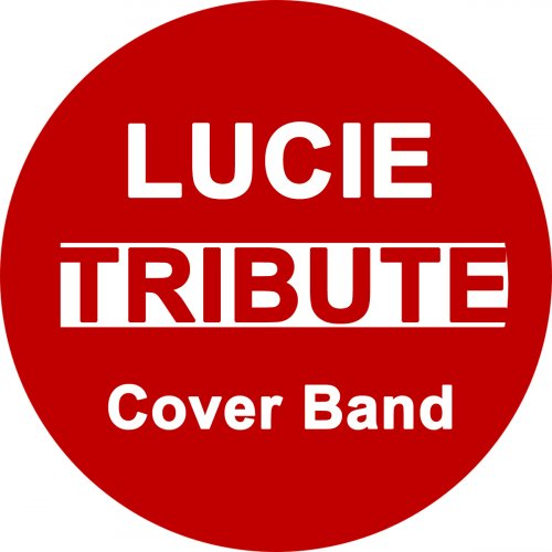 LUCIE Cover Band